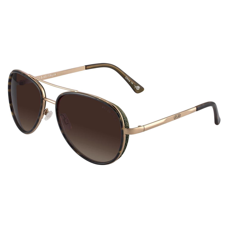 df6584180b Versace 19.69 Sunglasses Torto