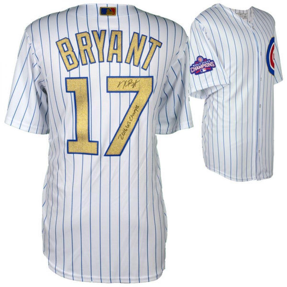 size 40 1f843 c7383 Jersey Series Series World Bryant Bryant Series Jersey World ...