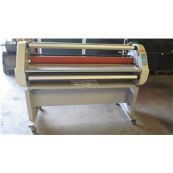 DK Commercial Laminator - Great Working Condition $2000 Value