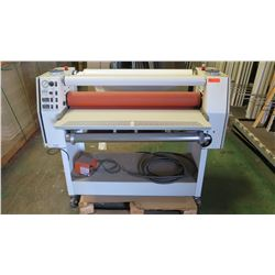 Seal Image 400 Commercial Laminator