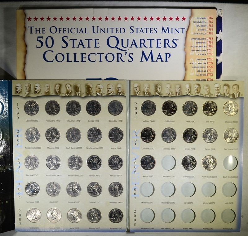 50 STATE QUARTER COLLECTOR MAP & on quarter display map, 50 state quarters sheet printable, 50 state flag map, national park quarter map, 50 states coin map, state series quarters collector map, 50 state name map, us quarter map, quarter collection map, all 50 states and capitals map,