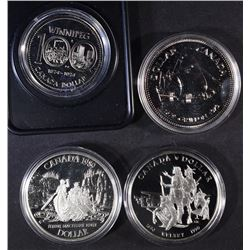 March 28th Silver City Auctions Rare Coins &