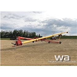 WESTFIELD MK 130-71 SWING AUGER