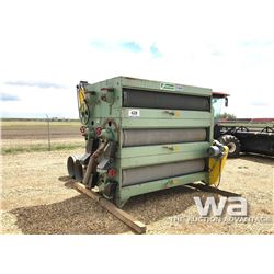 NORTHLAND SEED SEPARATOR