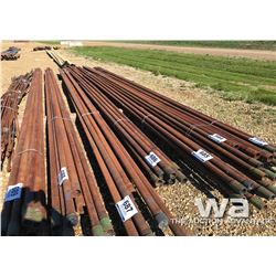 DRILL STEM PIPE