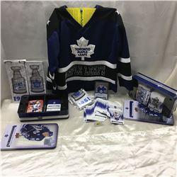 2017/18 Toronto Collection