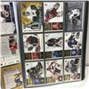 Image 13 : Goalie Collectoin (126 Cards)