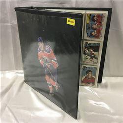 1976/77 O-Pee-Chee (Teams Collection)