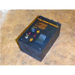 System 3R Control Unit - no Tag - SEE PICS!!