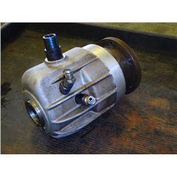 Nikken Precision Hydraulic Actuator, P/N: 65985
