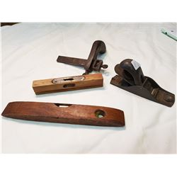 Small Size Woodworking Tools