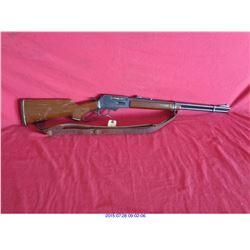 WESTERN FIELD M72