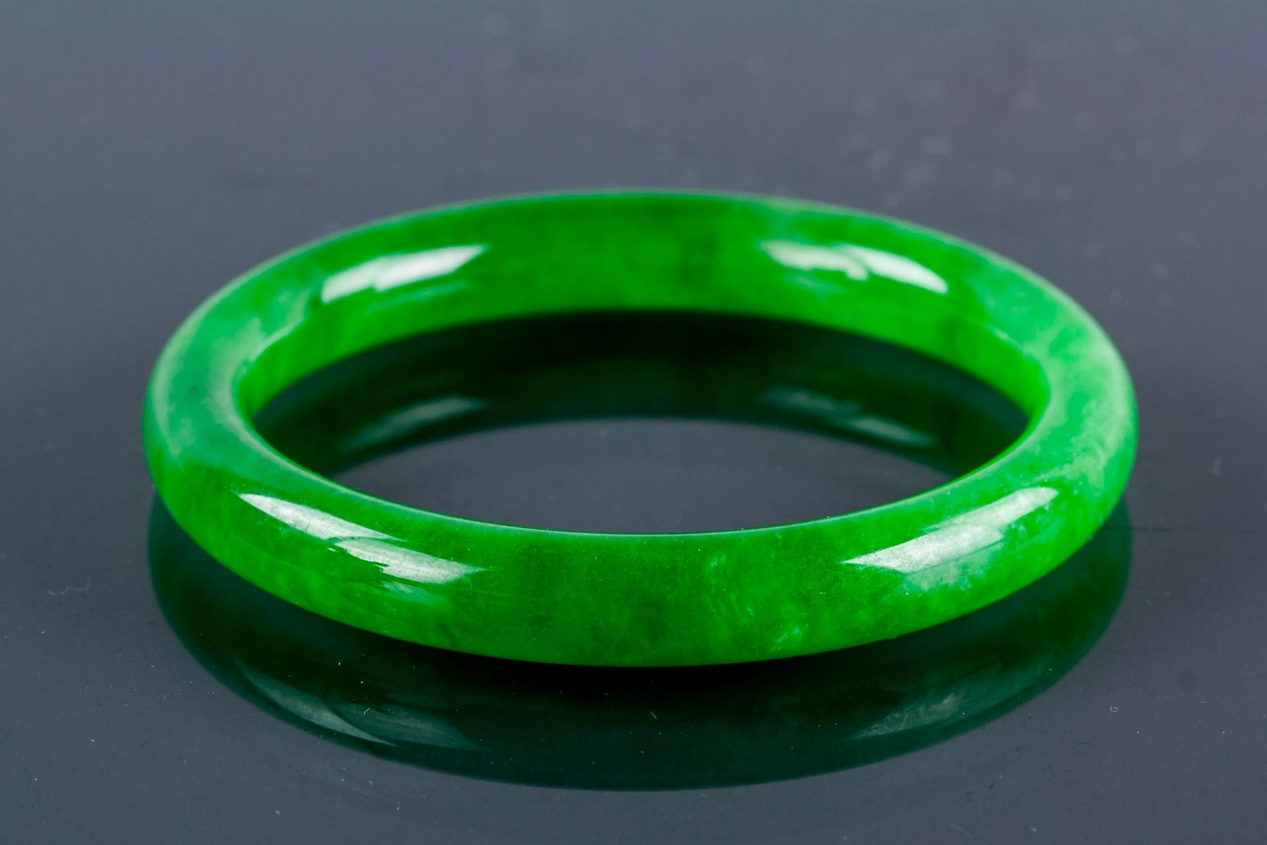 dating jadeite