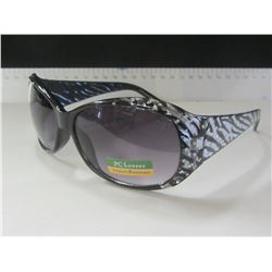 New Women's Panama Jacks Sunglasses / PC Lenses