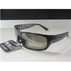 New Mens Field & Stream  Iron Man Polarized Sunglasses