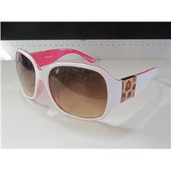 New Women's Panama Jacks Sunglasses