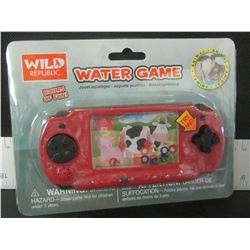 New kids Water Game