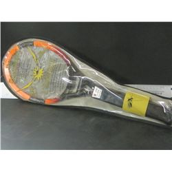 New the Executioner hand held bug Zapper / super powerful