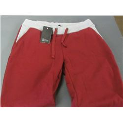 New Coco Limon Women's Sweat Pants size Med / 44.00 tags