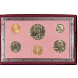 1993 UNC US BANK SET IN BOX