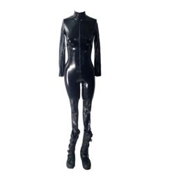 Underworld: Blood Wars Selene (Kate Beckinsale) Catsuit