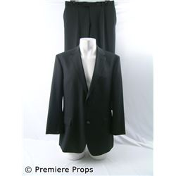 The Practice Bobby Donnell (Dylan McDermott) Movie Costumes