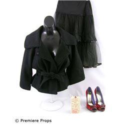 P.S. I Love You Holly (Hilary Swank) Movie Costumes