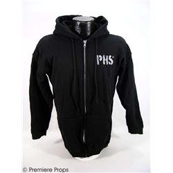 Friday Night Lights PHS Sweatshirt Movie Costumes