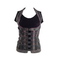 Resident Evil: Afterlife Alice (Milla Jovovich) Movie Costumes