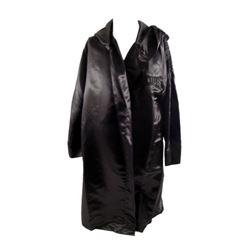 Southpaw Billy (Jake Gyllenhaal) Robe Movie Costumes