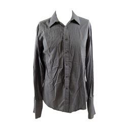 The Equalizer (Teddy) Marton Csokas Shirt Movie Costume