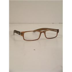 The Last Stand Ray Owens (Arnold Schwarzenegger) Glasses Movie Props