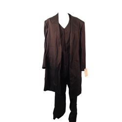 Bicentennial Man Rupert Burns (Oliver Platt) Movie Costumes
