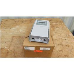 Solar Bridge Techonologies Power Manager - Model SPM-101-AUO