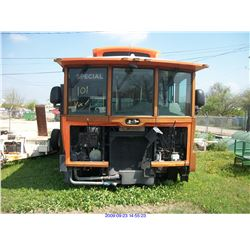 2005 - OPTIMA AH28