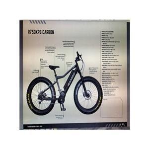 4f967a2528e Image 1 : Rambo Electric Bike