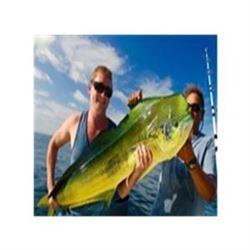 Belize Snorkeling Fishing & Diving Trip