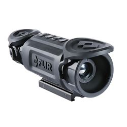 FLIR RS24 Thermal Imaging Riflescope - 13mm - 240x180 - 30Hz