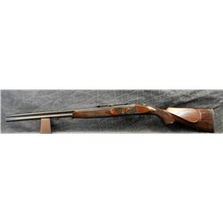 VERNEY-CARRON SX O/U 450-400 Firearm