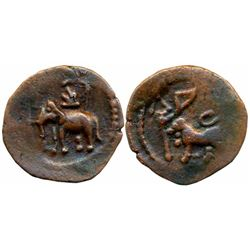 Ancient : Sangam Age