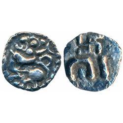 Mediaeval India : Kadambas