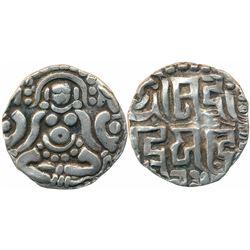 Mediaeval India : Kalachuris