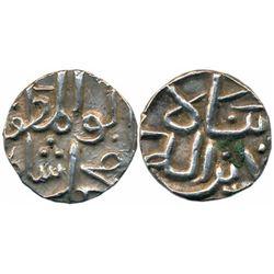 Sultanates : Gulbarga Sultanat