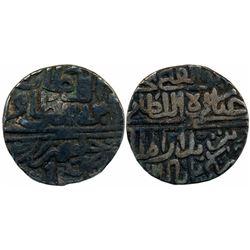 Sultanates : Malwa Sultanat