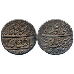 Mughals : Muhammad Akbar II