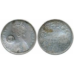 Foreign Coins : Mozambique
