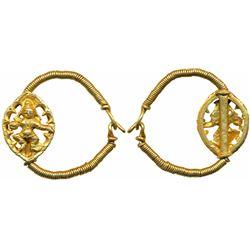 Miscellaneous : Jewellery