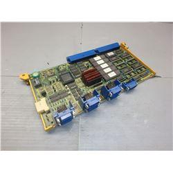 FANUC A16B-1212-021 CIRCUIT BOARD