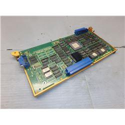 FANUC A16B-1211-090 CIRCUIT BOARD