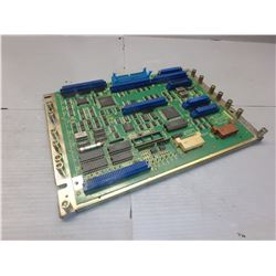 FANUC A20B-2000-0170/03B CIRCUIT BOARD